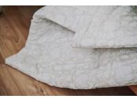 Все одеяла (62)