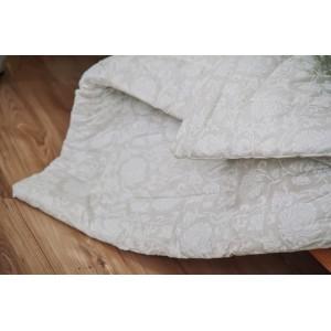 Все одеяла