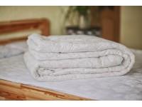 Одеяла Шерсть (55)