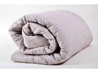 Одеяла Лен (8)