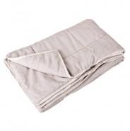 Льняное зимнее одеяло, 200*220 евро