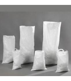 Водонепроницаемая упаковка